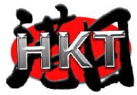 hkttoys.com