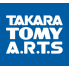 Takara TOMY A.R.T.S (3)
