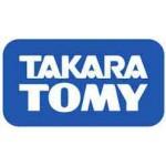 Takara TOMY
