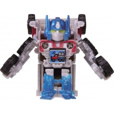 03-48038 Takara TOMY Be Cool Transformers B03 Trailer