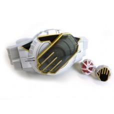 03-31902 Kamen Rider Wizard Mini Wizard Driver 1000y