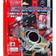 03-31989 Kamen Rider Masked Rider Drive Mini Drive Driver 980Y