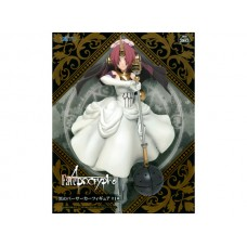 01-52300 Taito Fate / Apocrypha Special Figure - Berserker of Black [SOLD OUT]
