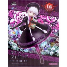 01-66400 Taito  Fate / Extra Last Encore - Caster Nursery Rhyme [PREORDER: JULY 2018]