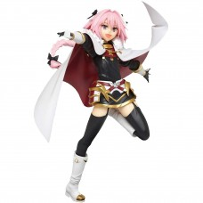 01-71500 Taito Fate / Apocrypha - Rider of Astolfo Vol. 2
