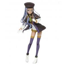 01-71600 Fate / Extra Last Encore Rani VIII Premium PVC Figure