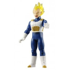 01-52800 Super Battle Voice Vegeta PVC Figure  1850y