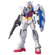 00-71061 1/144 Advanced Grade AGE-1 Normal Gundam 600y