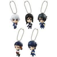 Missing Kings Munakata Reishi Kizuna Swing Keychain K