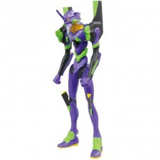 01-86169 MetaColle Evangelion Diecast  First Test Type-01 1000y