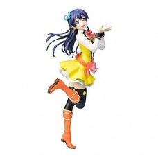 01-14871 Sega Love Live! School Idol Project Sunny Day Song SPM Figure Umi Sonoda