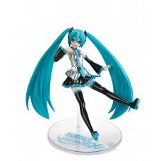 01-16348 Vocaloid Hatsune Miku Project Diva XHD SPM Figure - Super Premium Figure