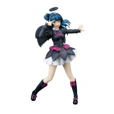 01-25770 Sega Love Live! School IDol Project Sunshine!!   - SPM Figure - Fallen angel Yohane - Little Demon - Tsushima Yoshiko