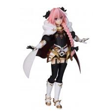 01-28382 Sega Fate /Extella Link SPM Super Premium Figure