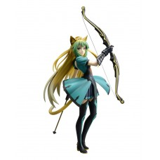01-30998 Fate / Apocrypha SPM Premium PVC Figure Figure Archer of Red
