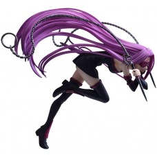 01-35442 Fate / Stay Night [Heaven's Feel] SPM Super Premium Figure - Rider (D102366)