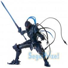01-39463 Fate / Extella Link Super Premium Figure  Lancelot