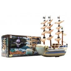 01-48269 Banpresto DXF One Piece The Grandline Ships Vol. 2 Moby Dick