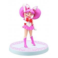 01-49621 Sailor Moon Girls Memory Figure - Chibi Moon