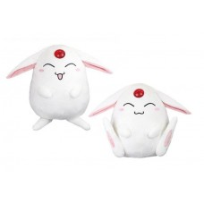 AMU-PRZ6360 Magic Knight Rayearth Big Plush - Mokona