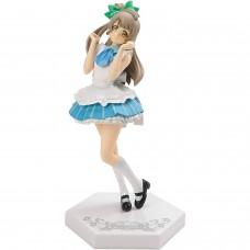 AMU-PRZ7082 Love Live! School Idol Project PVC Figure - Kotori Minami