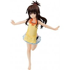 AMU-PRZ8011 Furyu To Love Ru Darkness Special Figure Mikan Yuki