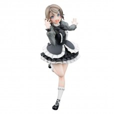 D101225 Sega Love Live! School Idol Project Sunshine!! SPM Super Premium Figure - Watanabe You Little Demon [PREORDER: MAY 2018]