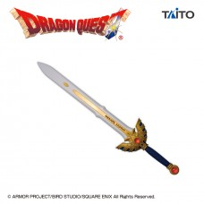 02-65500 Dragon Quest AM Items Gallery Special - Erdrick Sword