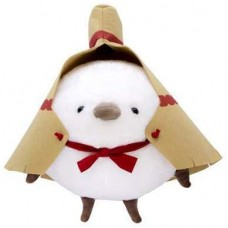 02-79200 Final Fantasy XIV Yukinko Snowflake Plush