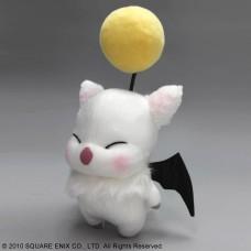02-87200 Taito Square Enix Final fantasy 14 A Realm Reborn - Moogle Plush