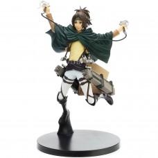 01-08300 Taito Attack on Titan Premium Figure - Hans Zoe