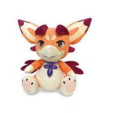 02-34000 Taito Granblue Fantasy Plush - Vee