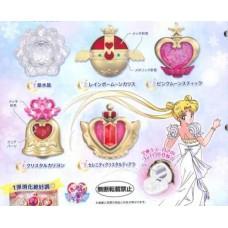 01-29245 Sailor Moon Henshin Compact Mirror 300y