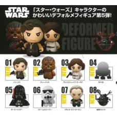 CM-27133 Star Wars Collection Death Star Vol. 5 300y [PREORDER: SEPTEMBER 2018]