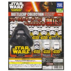 CM-83018 Star Wars Characters Gacha Galaxy Mini Figure Helmet Collection 300y