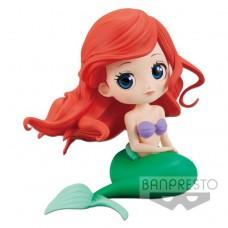 CM-35488  Disney Characters  Q Posket - Ariel