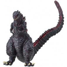 M1-18610 Shin Godzilla 2016 Premium Figure Repaint Version
