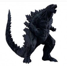 M1-27714 Sega Netflix Animated Limited Premium Figure Godzilla 2017 Monster Planet
