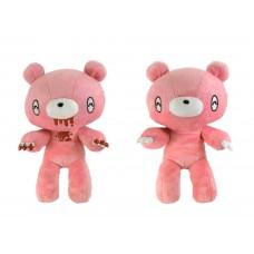 SR-24000 CGP-529 Gloomy Bear Tokudai Strange Plush